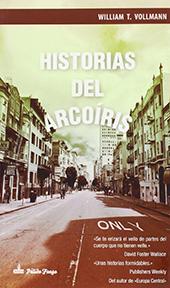 Historias_del_arcoiris_(Fangacio)