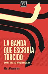 La_banda_(Fangacio)
