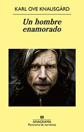 Un_hombre_enamorado_(Fangacio)