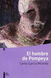 El_hombre_de_Pompeya_(Fangacio)