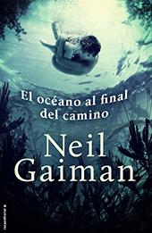 El_oceano_(Fangacio)