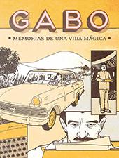 Gabo_(Fangacio)
