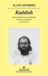 Kaddish_Ginsberg_(Fangacio)