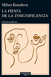 La_fiesta_Kundera_(Fangacio)