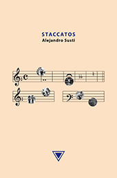 Staccatos_(Fangacio)
