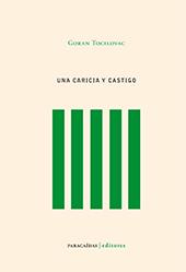 Una_caricia_(Fangacio)