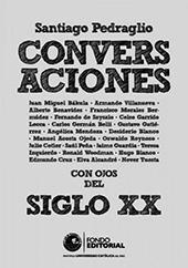 Conversaciones_(Fangacio)