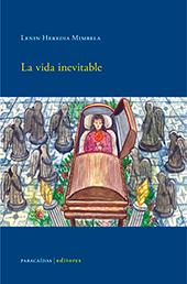 La_vida_inevitable_(Fangacio)