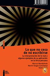 Lo_que_no_cesa_(Fangacio)