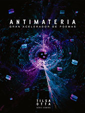 Antimateria-(Fangacio)