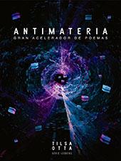 Antimateria-(Fangacio)