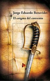 El-enigma-del-convento-(Fangacio)