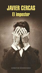 El-impostor-(Fangacio)