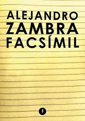 Facsimil-(Fangacio)