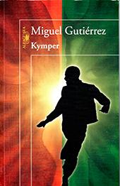 Kymper_(Fangacio)