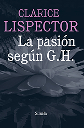 La-pasion