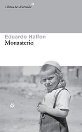 Monasterio-(1)