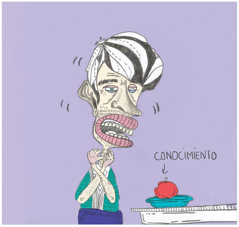 B-ilustrado17