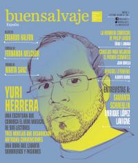 BUENSALVAJE_ESP-4-1