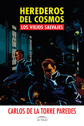 Herederos-del-cosmos-(Fangacio)