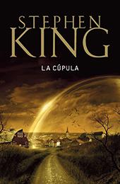 La-cupula-(Fangacio)