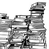 libros160