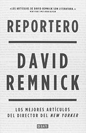 REPORTERO2