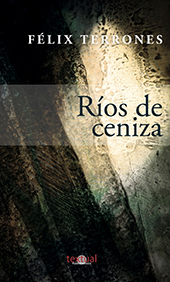 Rios-de-ceniza-(Fangacio)